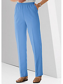 Solos Pull-On Pant by Koret�