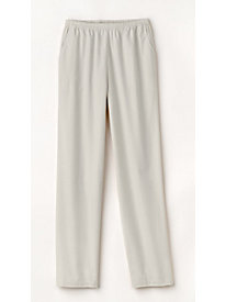 Eastport Poplin Pants