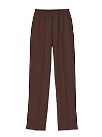 Everyday Essential Pull-On Pants