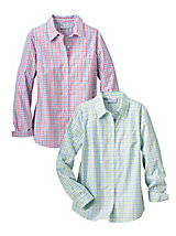View All Shirts & Blouses