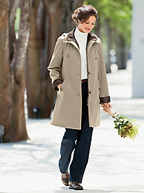 Womens Coats on Sale: Petite Plus Size &amp Misses | Appleseeds