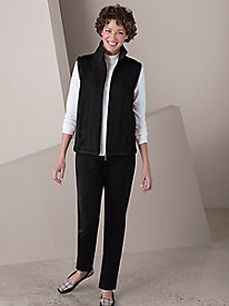 Call for Comfort Vest & Pant Set by Koret Sport