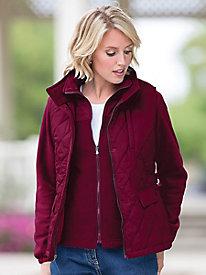 Image of 5-in-1 Vest & Jacket