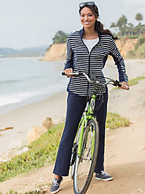 Striped Active Set 9453554