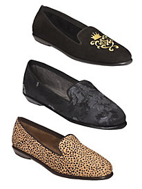 Betunia Loafer by Aerosoles�