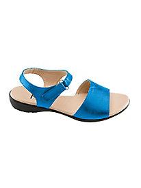 Cassie II Sandal