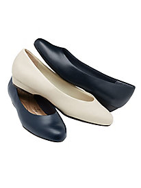 Angel Lo II by Soft Style® A Hush Puppies® Co.