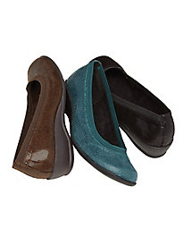 Rogan Slip-On by Soft...
