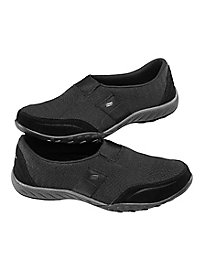 Skechers� Zig-Zag Comfort Slip-On