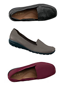 Easy Spirit� 'Abide' Loafer