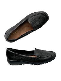 Easy Spirit� 'Abide' Loafer