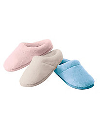 Tempur-Pedic Windsock Slipper