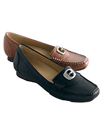 Naturalizer� 'Search' Loafer