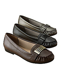 Rambo Loafers by Life Stride®
