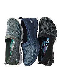 Big Money Slip-ons by Skechers®