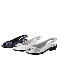 Fantasia Sandals by Easy...