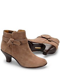 Softspots® Scotia Booties