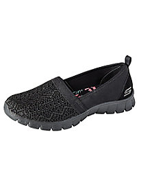 EZ-Flex 3.0 Duchess Slip-Ons by skechers