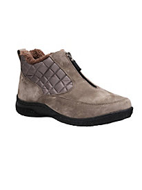 Alta Bootie by Propet®