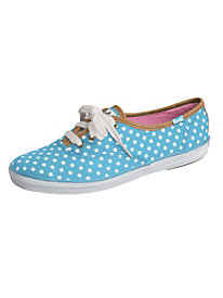 Dot Sneakers by Keds�