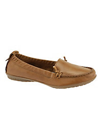 Ceil by Hush Puppies�