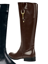 Tall Boot by Lifestride®