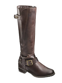 Chamber 14 Tall Boot by Hush Puppies®