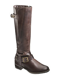 Chamber 14 Tall Boot by Hush Puppies�