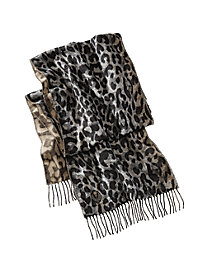Cashmink Animal Muffler
