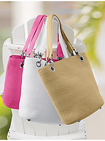 Summer Chic Bag