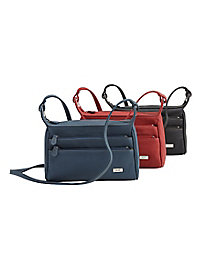 Beaumont Handbag by Tog Shop