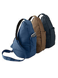 The Healthy Backpack by AmeriBag®