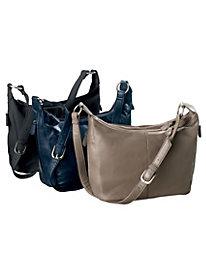 Town & Country Handbag