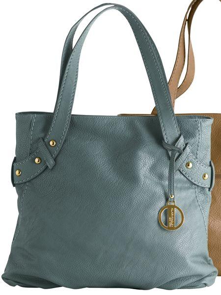 Hilary Shoulder Handbag By Radley Women S Tote Leseeds