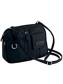 MultiSac Nylon Handbag by Alfred Dunner�