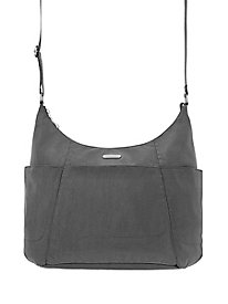 The Baggallini® Hobo Tote