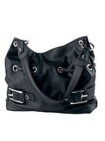 Twister Handbag by Alfred Dunner&#174