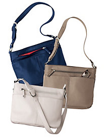 Tog Shoulder Bag