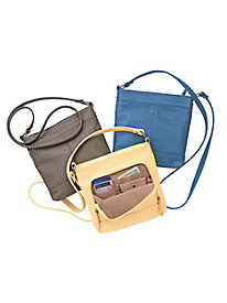 Tog Cross-Body Bag