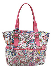 Eliana Bag by Donna Sharp&#153