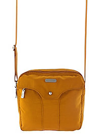 Highrise Crossbody by Baggallini�