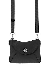 Rio Crossbody by Baggallini