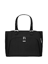 The Baggallini Errand Laptop Bag