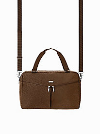 The Baggallini Transport Carryall