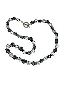 Donna Sharp Necklace