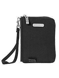 The Baggallini® Passport Case Bagg