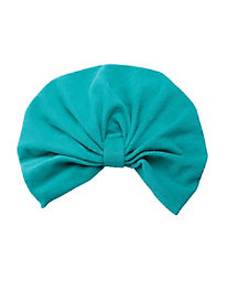 Loop Terry Turban