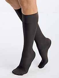 Theraputic Compression Socks
