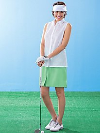 Haymaker Golf Skort @...