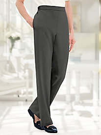 True-fit Bistretch Pant